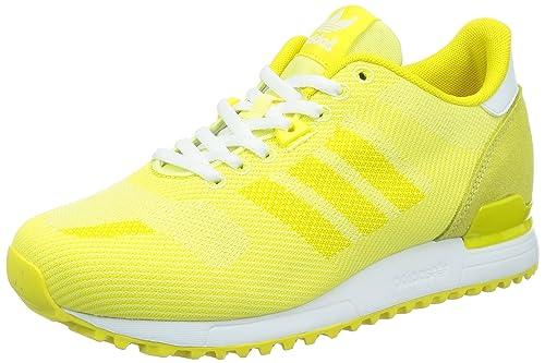 cheap for discount a135a d4174 Adidas Originals Shoes Originals Zx 70.: Amazon.ca: Shoes ...