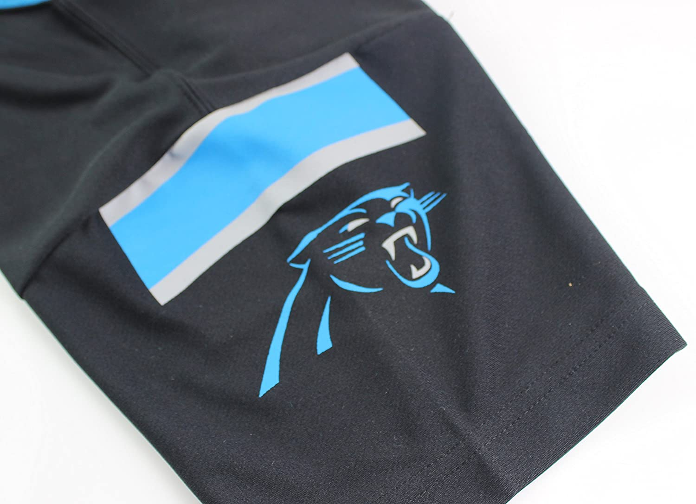 150eb5c27 ... Outerstuff Greg Olsen Carolina Panthers  88 NFL Youth Mid-Tier Jersey  Black