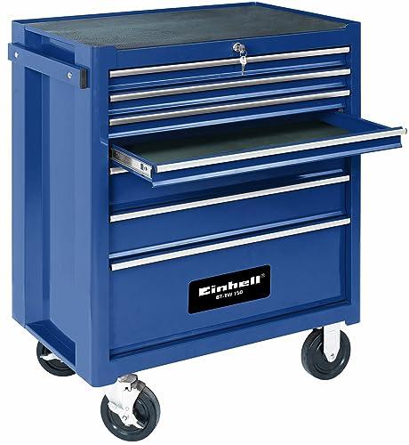 Einhell 4510150 BT-TW 150 – Migliore in assoluto