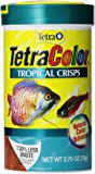 TetraColor Tropical Crisps