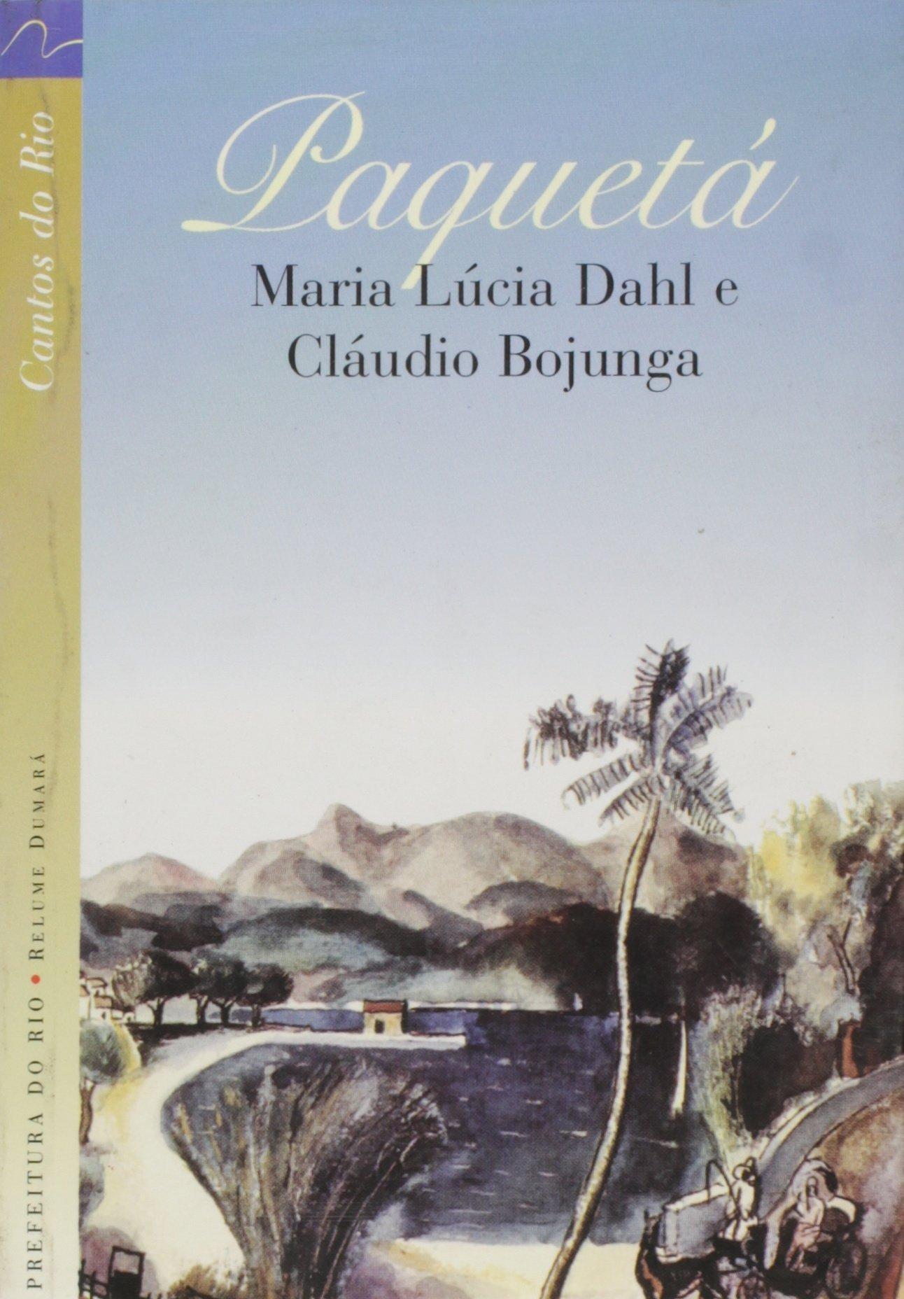Maria Lucia Dahl Nude Photos 100