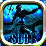 Slot Poseidon Casino Land : All New Free VIP Slot Machines Casino offers