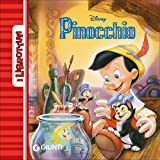Pinocchio (I librottini)