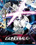 Mobile Suit Gundam Unicorn The Complete Series 7 Ova (7 Blu-Ray)