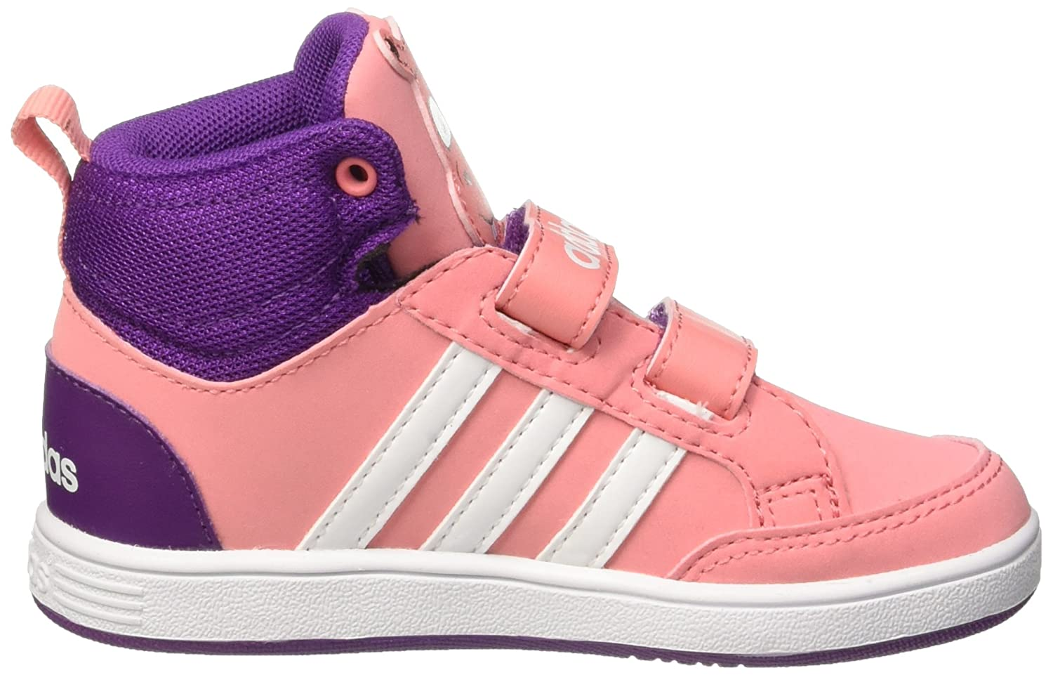 baby sneakers adidas