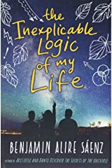 The Inexplicable Logic of My Life Paperback