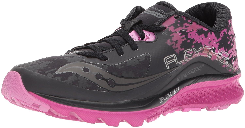 Saucony Women s Kinvara 8 Runshield Running Shoe