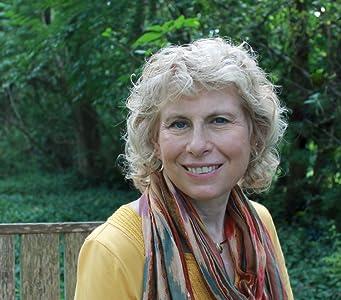 Linda A. Mercadante