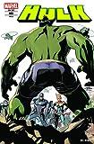 Hulk: Bd. 3 (2. Serie): Civil War II - Gewichtige Entscheidungen