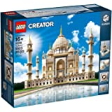 Lego 10256 Taj Mahal NEW SEALED