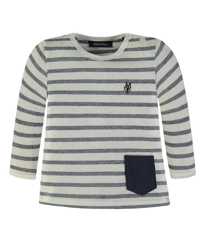 Marc O'Polo Camiseta para Niños Marc O' Polo