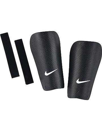 Nike J CE espinilleras de fútbol Unisex
