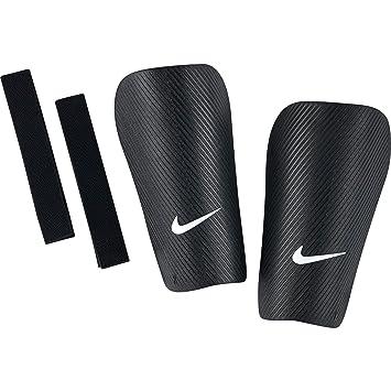 Nike J CE espinilleras de fútbol Unisex: Amazon.es: Deportes y aire libre