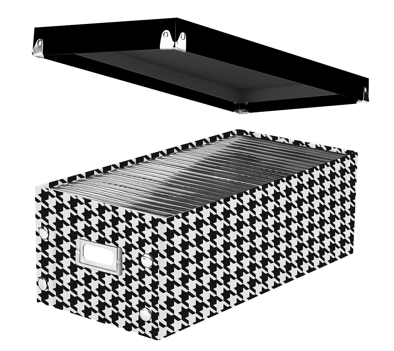 Watch - Storage dvd stylish boxes video