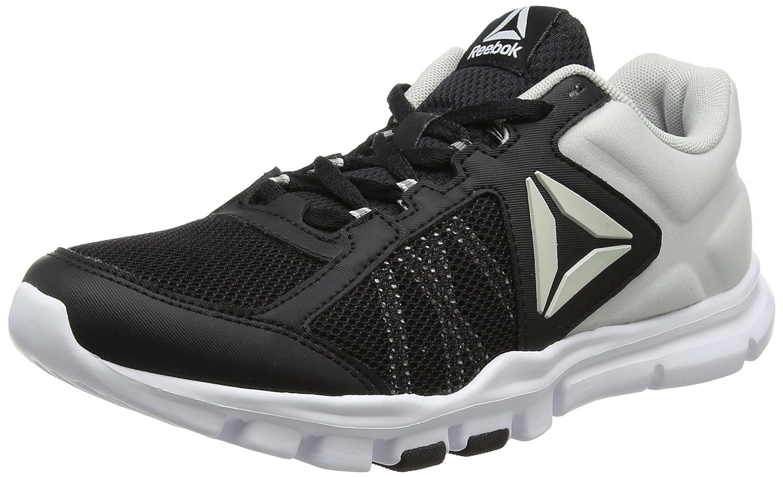 Reebok Yourflex Trainette 9.0 MT, Chaussures de Running Femme BS8035