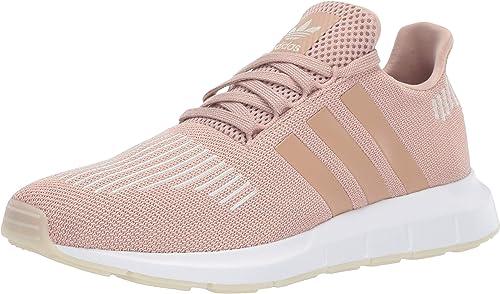 adidas Swift Run W - Zapatillas deportivas para mujer