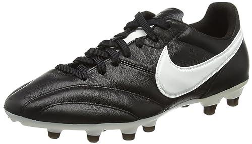 Nike Premier Fg Men's Football Competition Shoesu New authentic