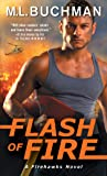 Flash of Fire (Firehawks)