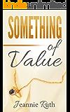 Something of Value