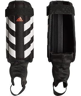 adidas Evertomic Lite Schienbeinschoner: : Sport