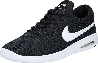 Nike Men's Sb Air Max Bruin Vpr Txt Low-Top Sneakers