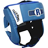 Ringside Cheekless Elite Amateur Headgear