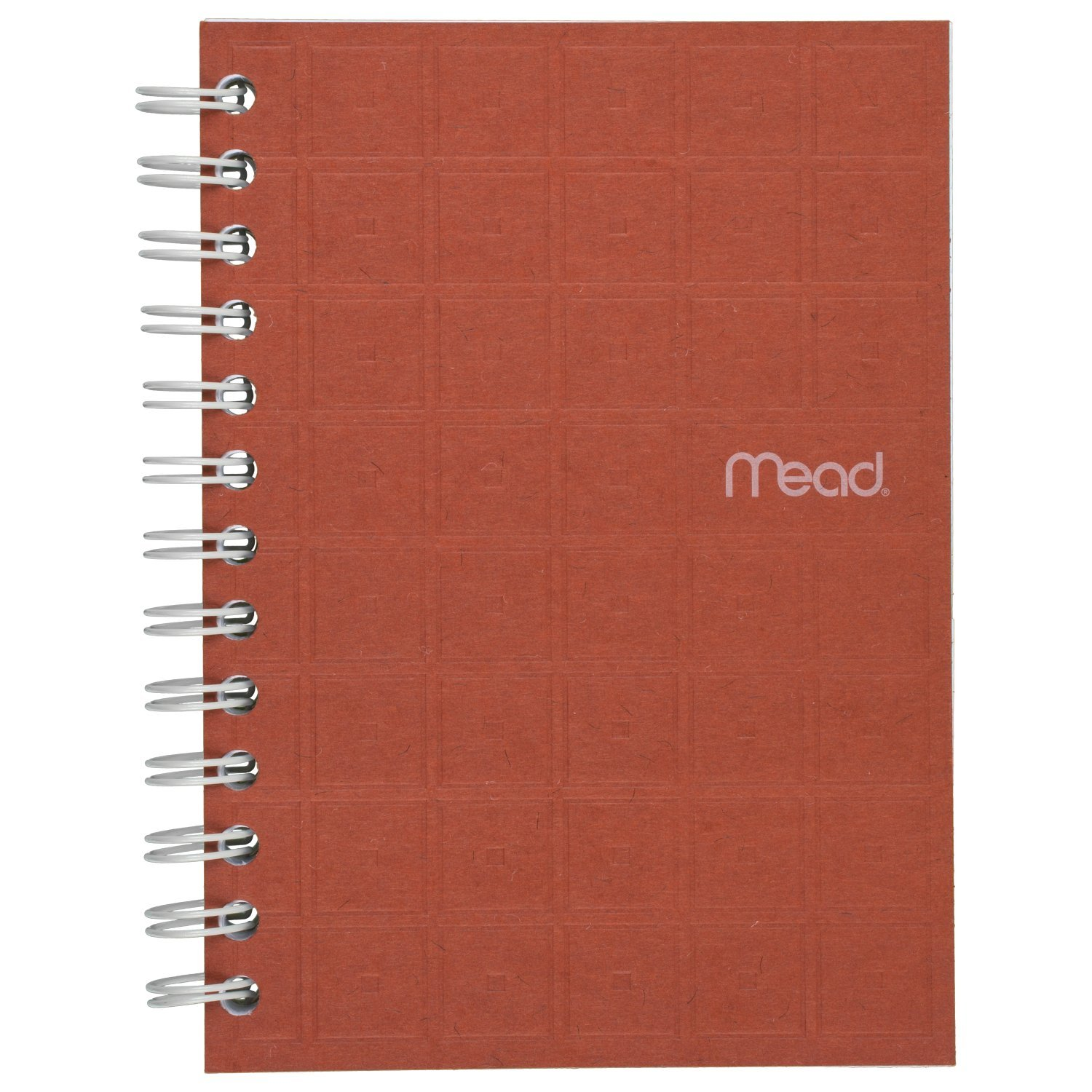 - 1 1 Count 200 Sheets Color Selected For You Five Star Spiral Notebook 45388 5-1//2 x 3-1//2 Fat Lil Pocket Notebook College Ruled Paper