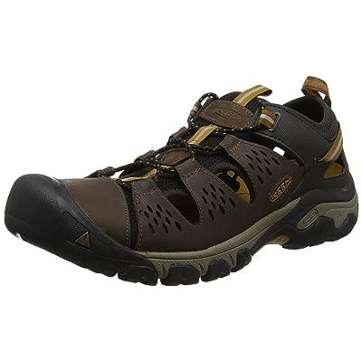 KEEN Men's Arroyo Iii Sandal | Shoes