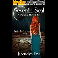 Seventh Seal: A Reverse Harem Tale (Lovin' the Coven Book 7)