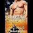 Tempt Me (Semper Fi Marines Book 2)