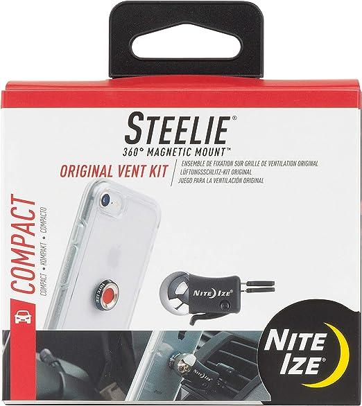 NiteIze STVK-11-R8 - Soporte imantado: Amazon.es: Electrónica