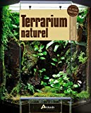 Terrarium naturel
