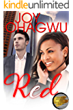 Red - A Christian Suspense : Book 1 (The New Rulebook & Pete Zendel)
