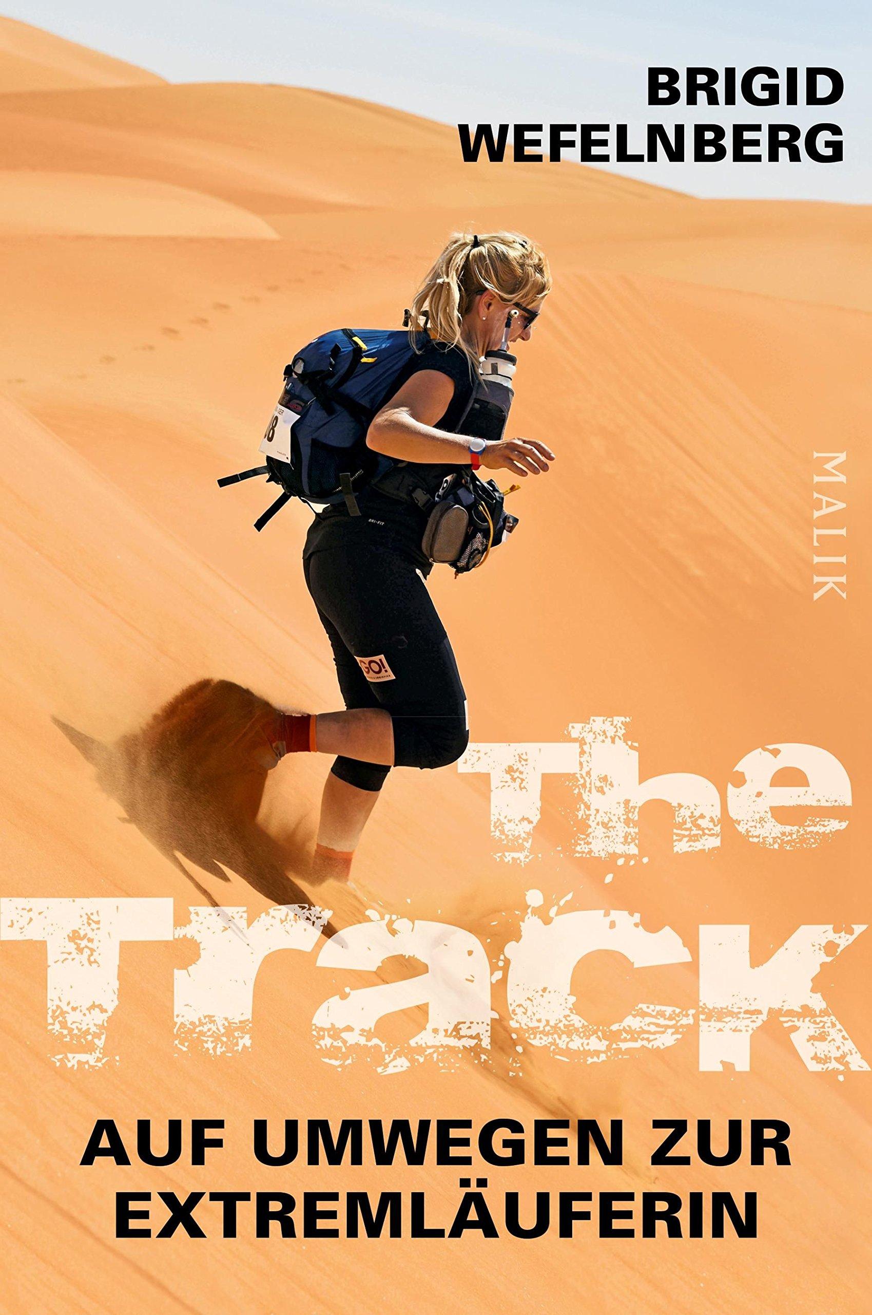 the-track-auf-umwegen-zur-extremluferin