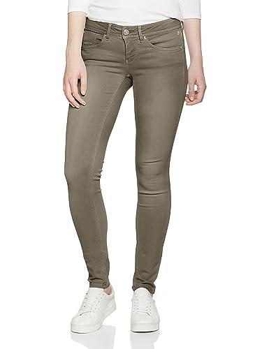 Freeman T Porter Clara New Magic Color, Pantalones para Mujer