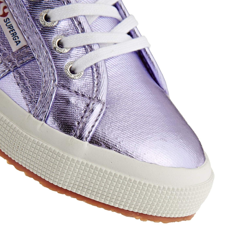 Superga 2750 Cotmetj Shoes