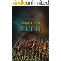 EDEN - The Sumerian Version of Genesis