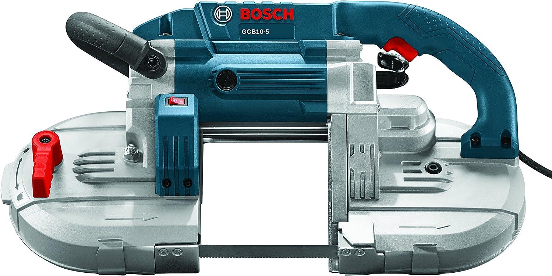 Bosch GCB10-5