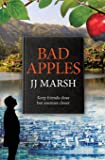 Bad Apples (The Beatrice Stubbs Series)