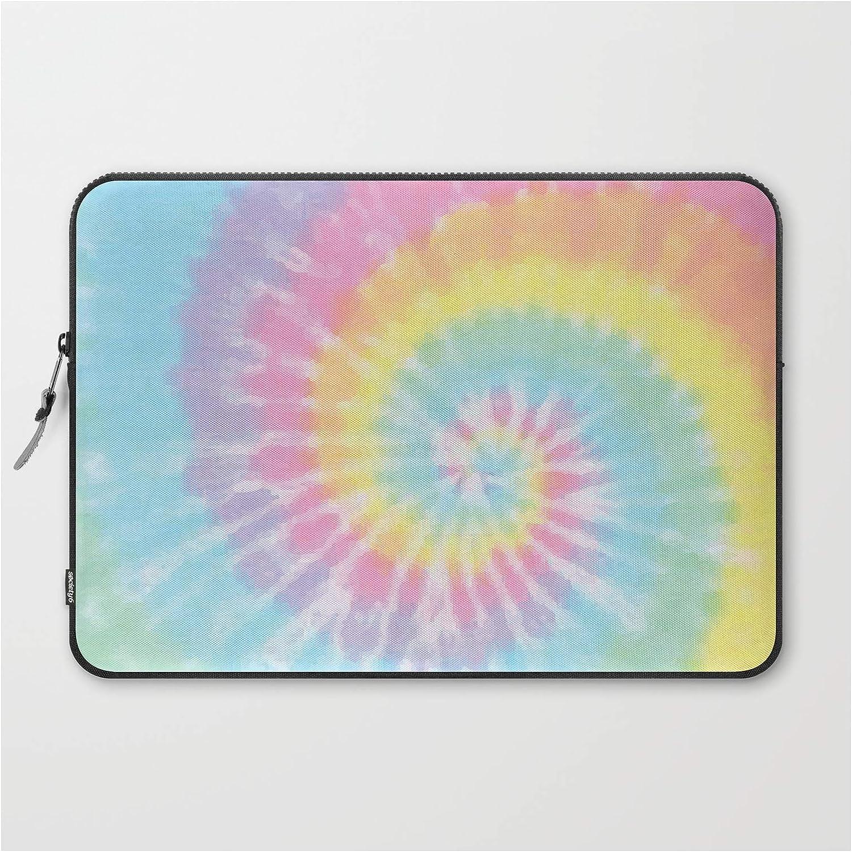 Laptop Sleeve - Laptop Sleeve - 13