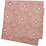 "Country Maison Cloth Napkins | Pack of 6 Dinner Napkins | 18""X18"" 