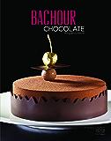 Chocolate by Antonio Bachour: Print Replica