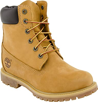 timberlands womens amazon