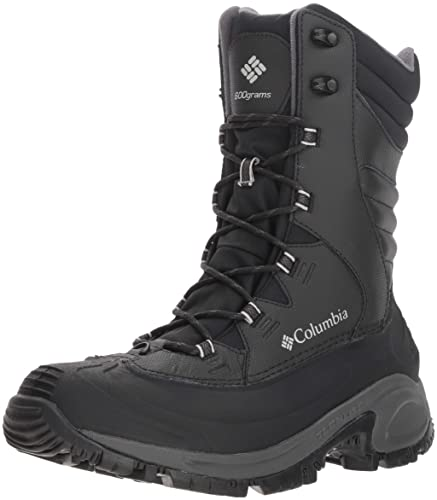 4f715121ab8 Columbia Men's Bugaboot Iii XTM Mid Calf Boot