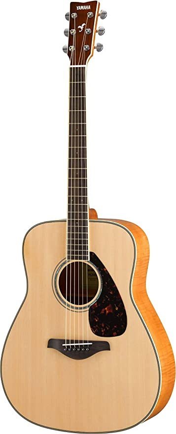 ample guitar g 2 crack