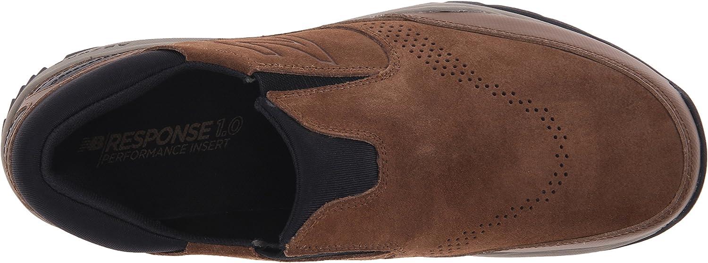 New Balance Men's Mw770v1 Walking Shoe