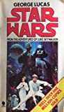 Star Wars [film tie-in]
