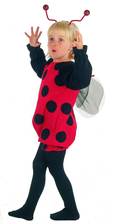 Deguisement abeille garcon 5 ans - Deguisement totally spies adulte ...