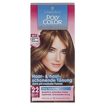 Haarfarben entferner fur haut