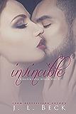 Invincible (A Kingpin Love Affair Book 3)